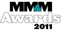 2011 MM&M Award