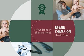 Brand Champion eBook