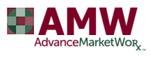 AdvanceMarketWoRx